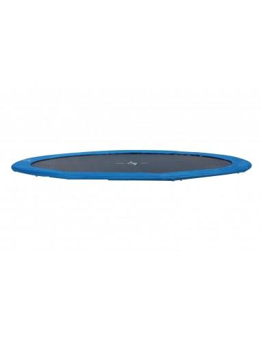 trampolin federabdeckung randabdeckung federschutz trampolinersatzteil. Black Bedroom Furniture Sets. Home Design Ideas