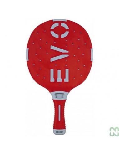 Tischtennis-Schläger EVO