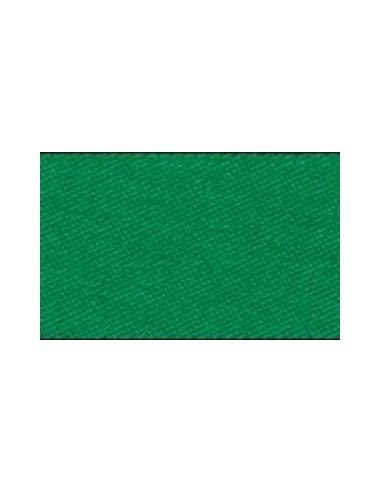 Billardtuch Simonis 860 Gelb-Grün