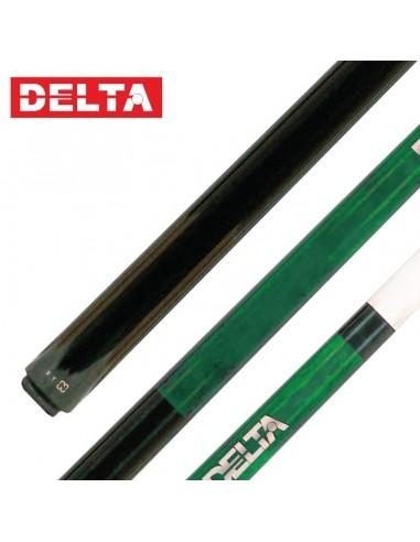 Billard-Queues Delta 145 cm