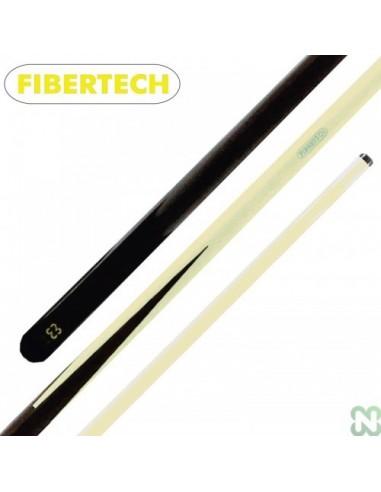 Glasfiber-Queues 145 cm