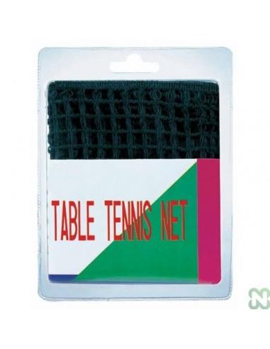 Netz für Tischtennis-Tisch