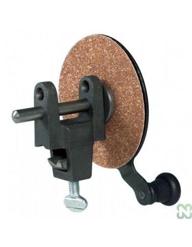 12 Stück Ersatz Schleifpapier für Billard Queue-Schleifmaschine