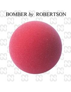 Kickerball Bomber Robertson