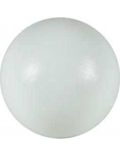 Kunststoffball Standard