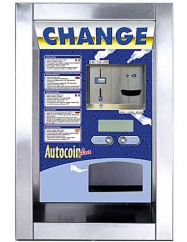 Geldwechselautomat Comestero Autocoin Autocoin Comestero Geldwechselautomat Plus Geldwechselautomat Geldwechselautomat Autocoin Plus Comestero Plus QerdWECxBo