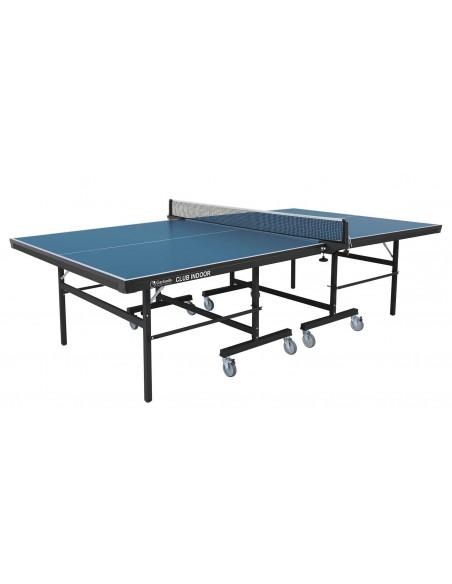 Tischtennis & Zubehör