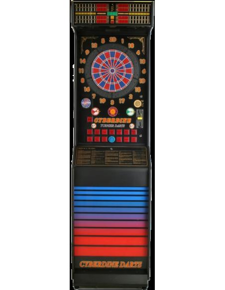 Novomatic Darts