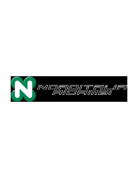 NIR-Longoni