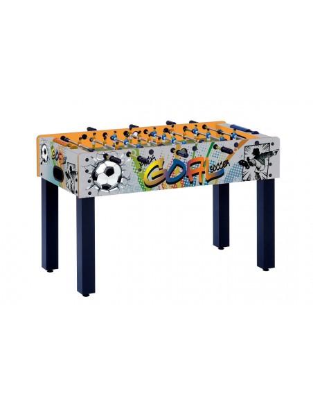 Kinder-Tische