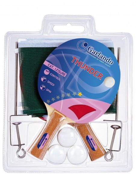 Tischtennis Ersatzteile Zubehör