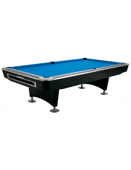 Pool-Billardtische