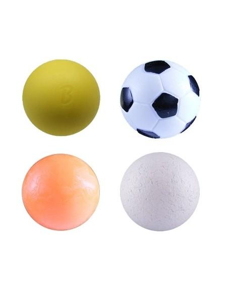 Tischfussball Bälle